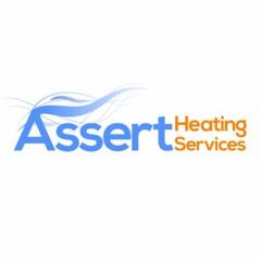 Assert Heating Services