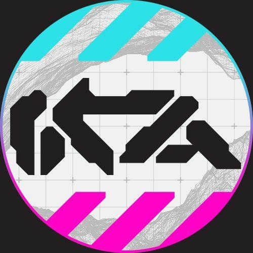 Ikasonik's avatar