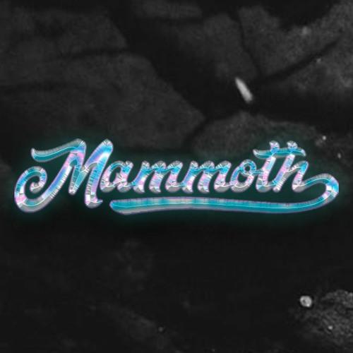 MAMMOTH's avatar
