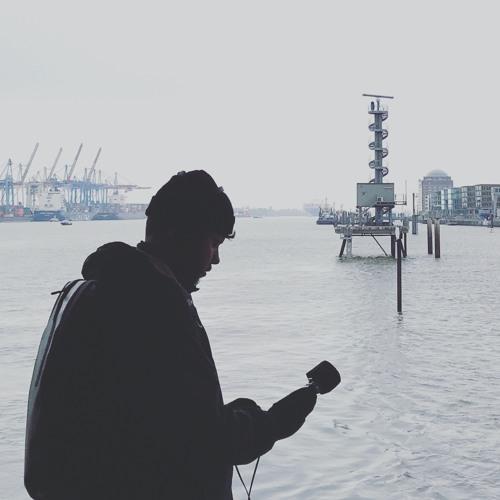 Sebastian Boldt's avatar