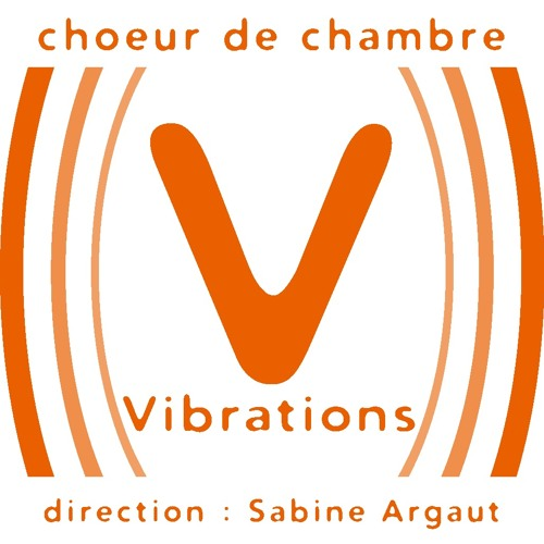 Choeur de chambre Vibrations's avatar
