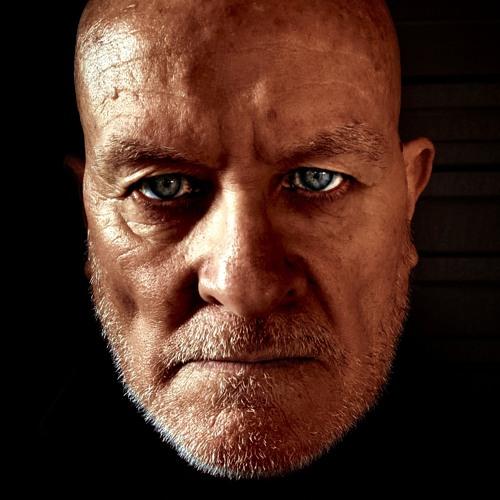 James Caitlin's avatar