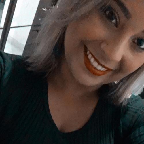 sabrina vieir's avatar