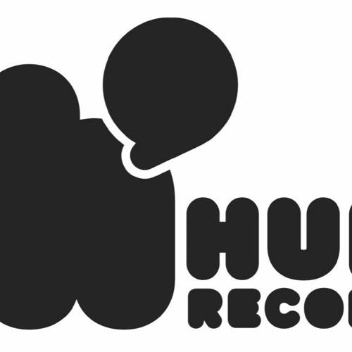 Hum Records's avatar