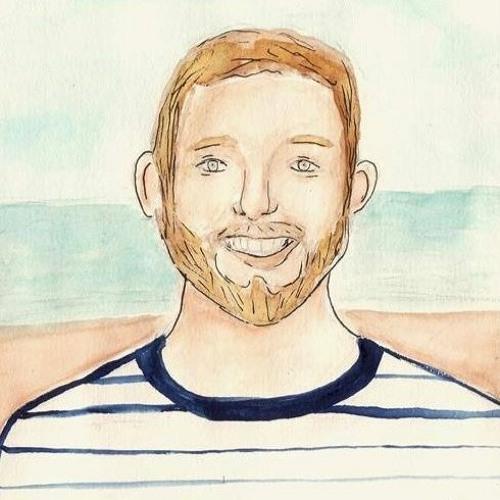 oaugustocarvalho's avatar