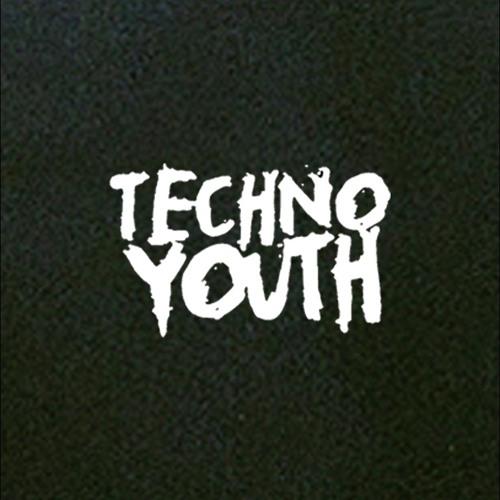 TECHNO YOUTH's avatar
