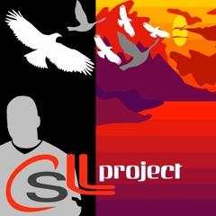 CSL Project