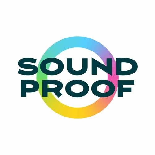 Soundproof_'s avatar