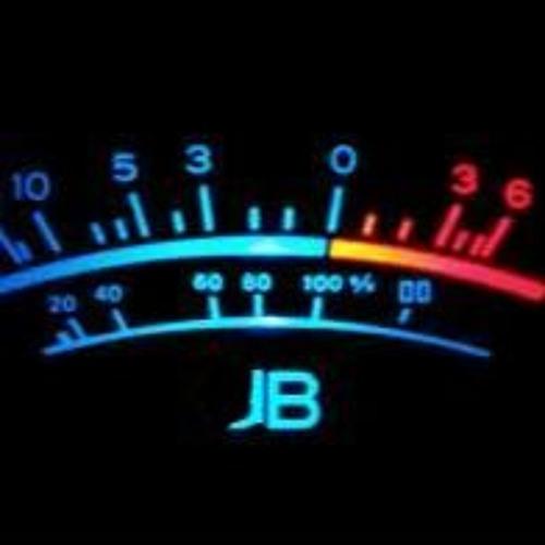 John Barry ...feat.....W.V.D's avatar