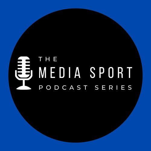 MediaSport Podcast Series's avatar