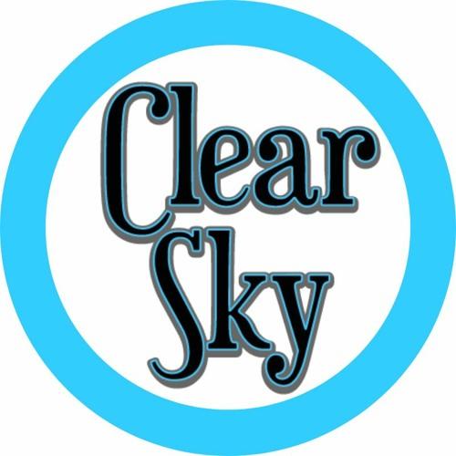 Clear Sky's avatar
