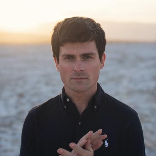 Tom Speight's avatar