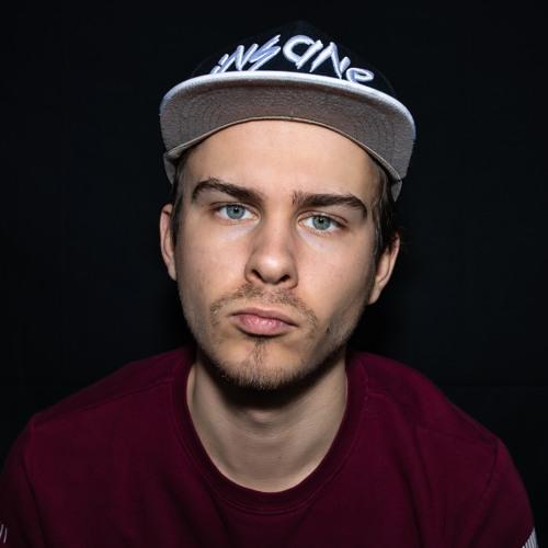 SEET's avatar