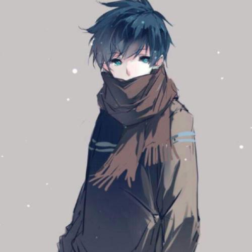 Poo's avatar
