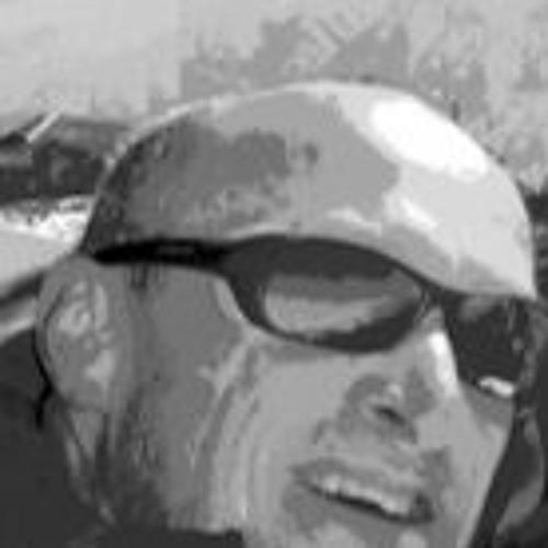 drrkbeats's avatar