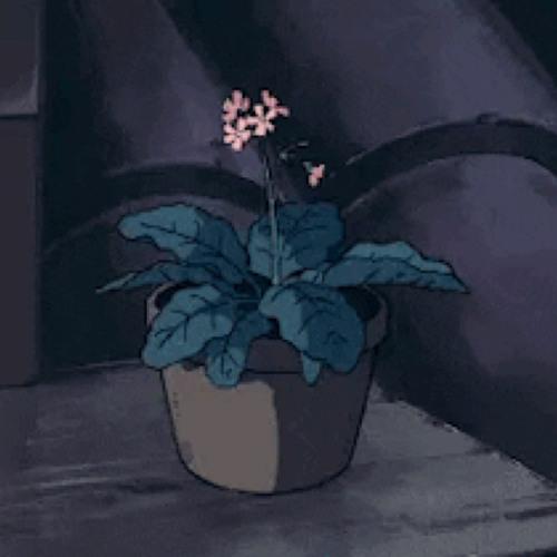 bunini's avatar