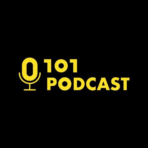 101 Podcast's avatar