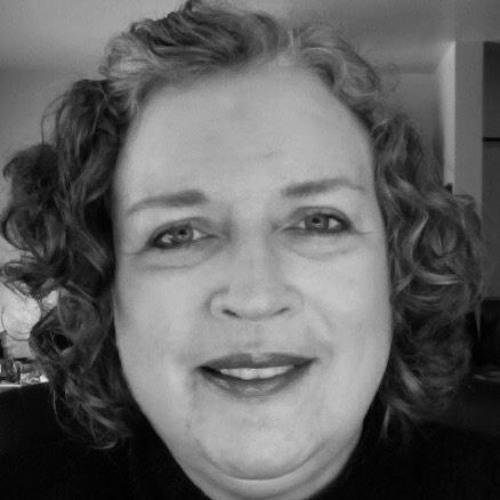 Stephanie K Andrews's avatar