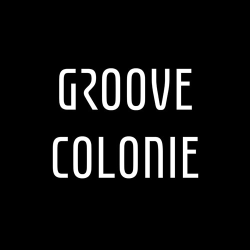 Groove Colonie's avatar