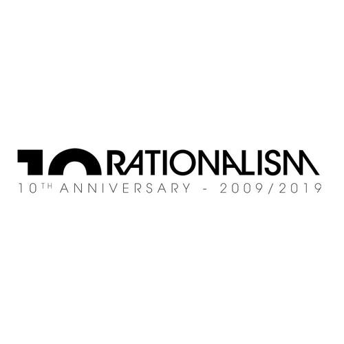 Rationalism's avatar