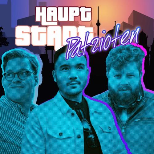 Hauptstadtpatrioten's avatar