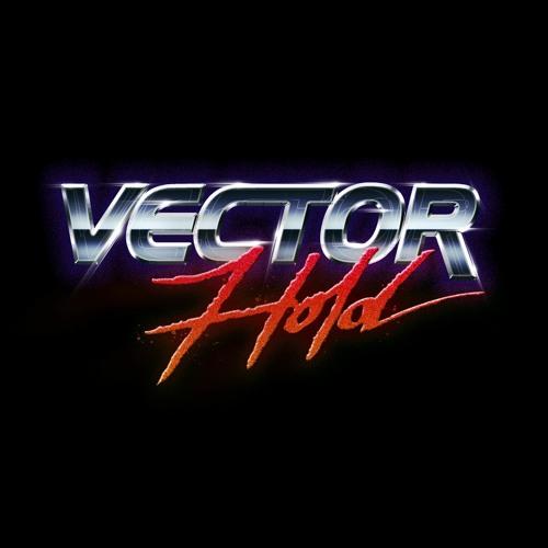 Vector Hold's avatar