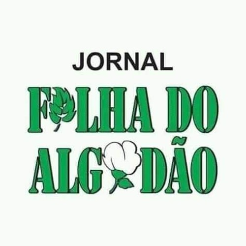 Jornal Folha do Algodão's avatar