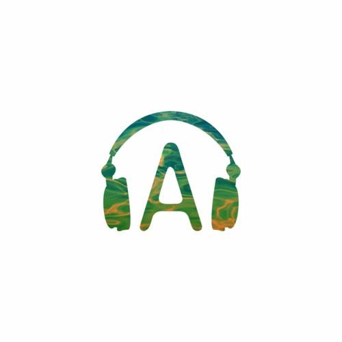 nonAsound's avatar