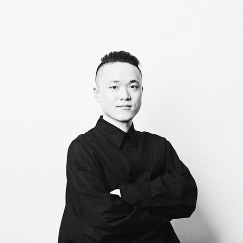 Esai Shibagaki's avatar