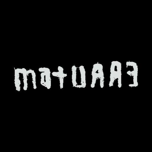 MATURRE's avatar
