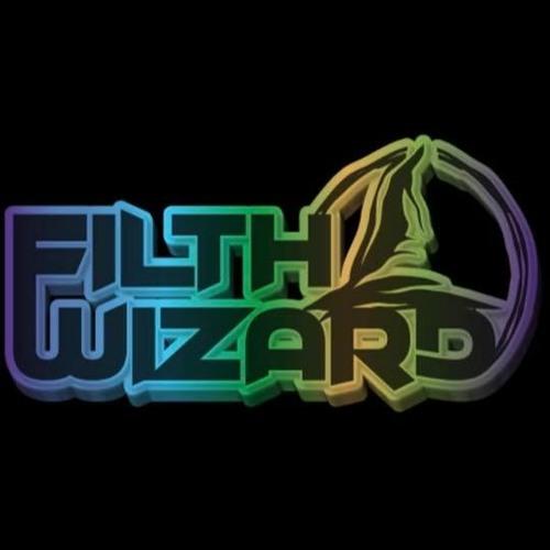Filth Wizard (DETONATION DNB)'s avatar