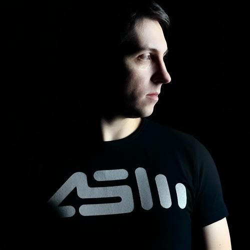 Aurosonic music's avatar