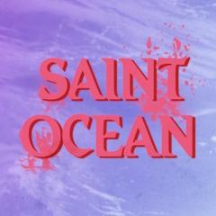 Saint Ocean
