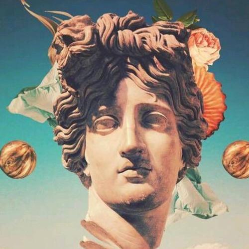 Karisma ;)'s avatar