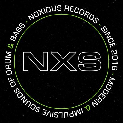 Noxious Records's avatar