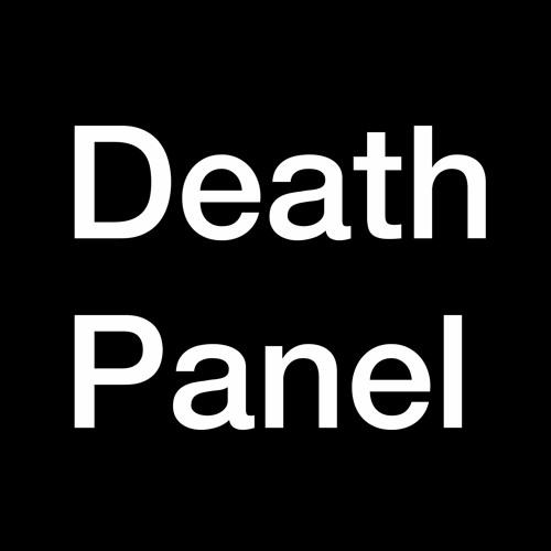 Death Panel's avatar