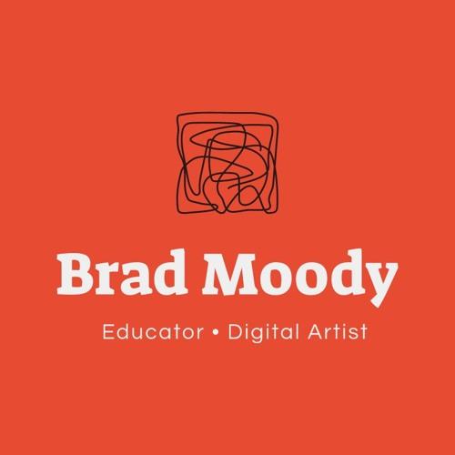 Brad Moody's avatar