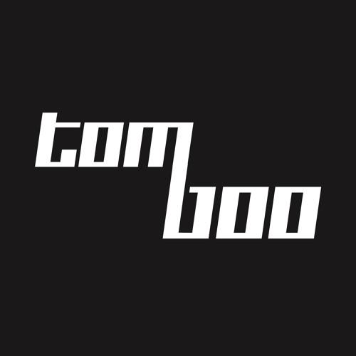 TomBoo's avatar
