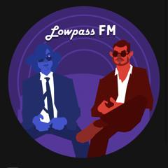 Lowpass FM