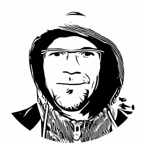 Arne Schulz's avatar