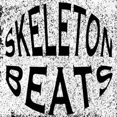 Beat 3