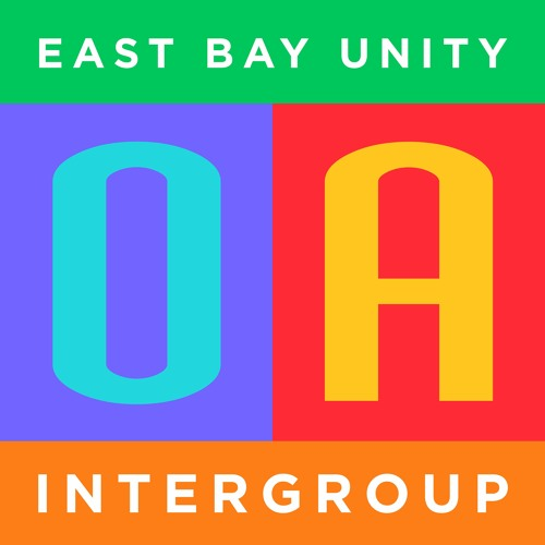 Overeaters Anonymous East Bay Unity Intergroup's avatar