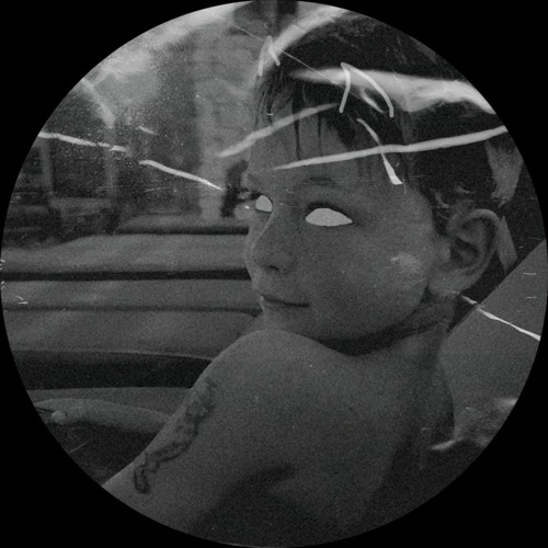 Krl Mx's avatar