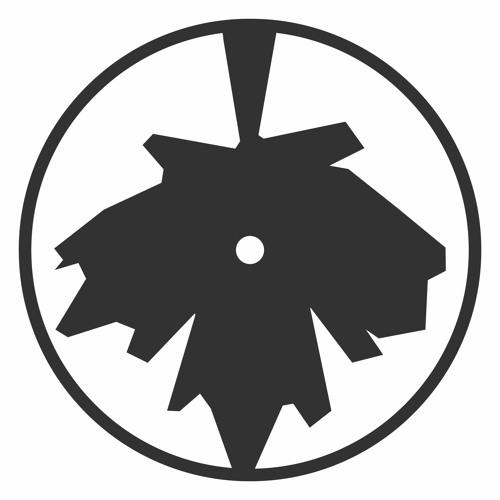 DOMINIONATED's avatar