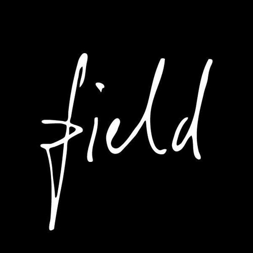 Field Records's avatar