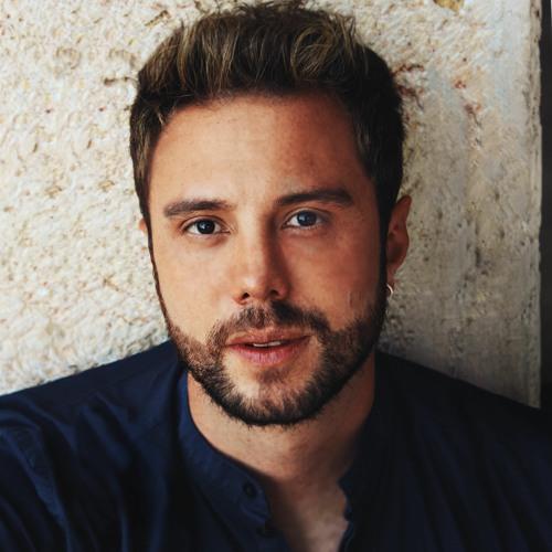 STEFANO MANRIQUE's avatar