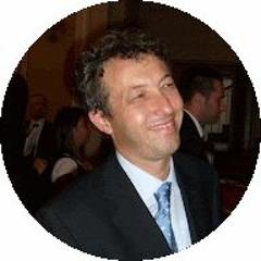 Marco Siri