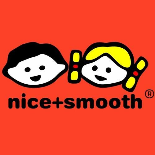nice+smooth ultramedia's avatar