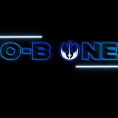 O-B One