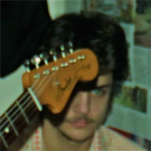 opiumtraffic's avatar